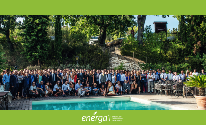 Enérga_ Summer_Meeting_2017